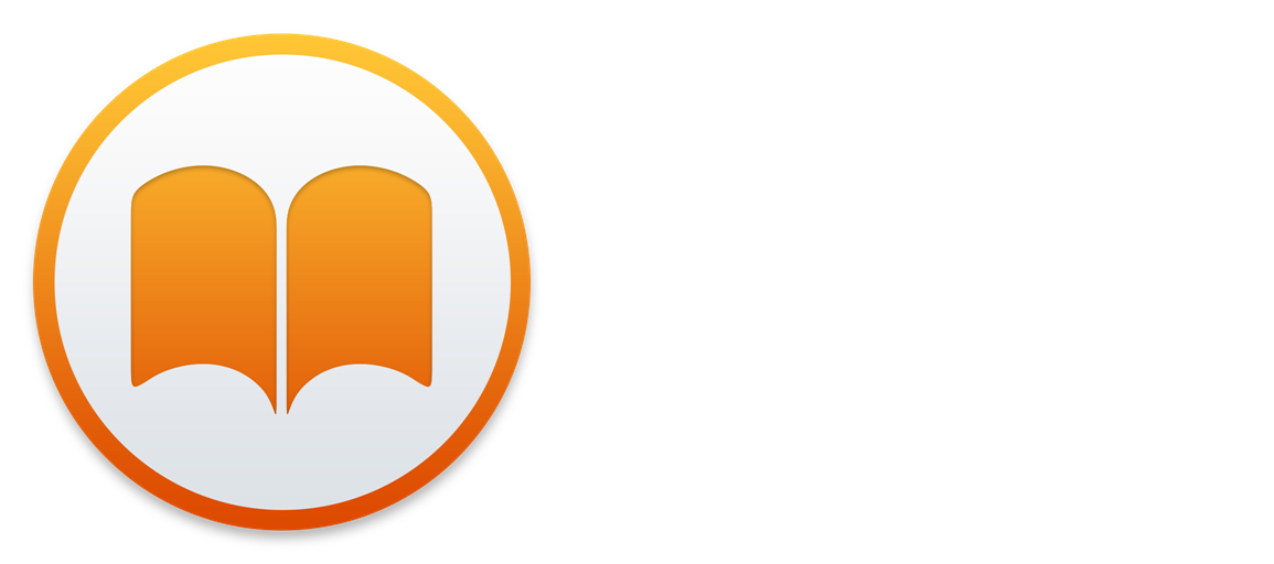 ebible.gr